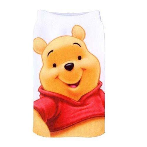 Winnie Pooh - Handytasche Winnie Icons (in One Size)