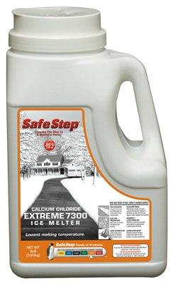 North-American-Salt-50808-Safe8LB-Calcium-Melter