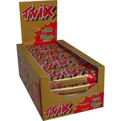di-cioccolata-bullone-twix-25-x-2-x-25-g-in-cartone