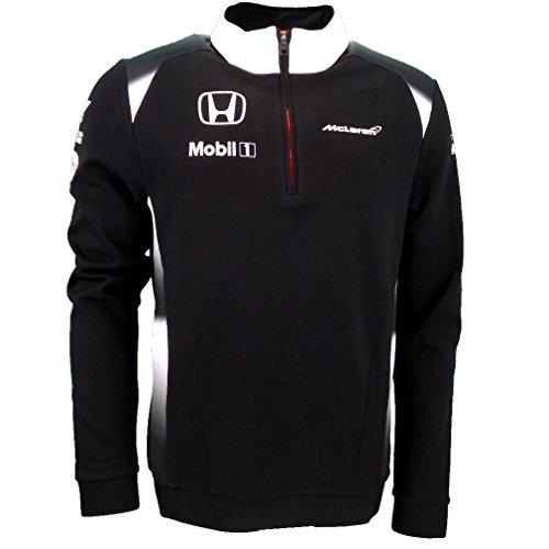 mclaren-honda-f1-team-1-4-zip-sweatshirt-noir-officiel-2016