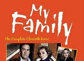 My Family - Season 11