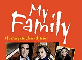 My Family - Season 11