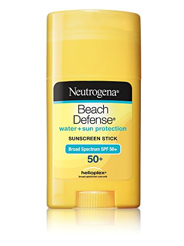 Neutrogena-Sunscreen-Beach-Defense-Stick-SPF-50-15-Ounce