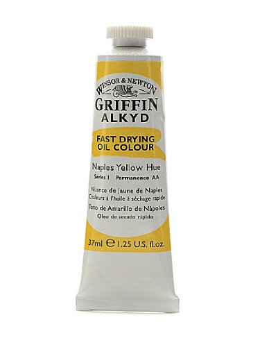 winsor-newton-griffin-alkyd-oil-colours-naples-yellow-hue-37-ml-442