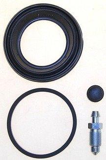 Nk 8847019 Repair Kit, Brake Calliper
