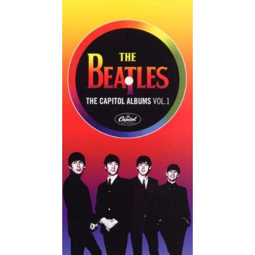 Capitol-Albums-1-Beatles-CD