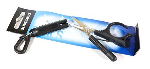 shimano-ct-523n-pe-scissors-sheath-carabiner-size-130-x-37-x-9-cm-black-413604