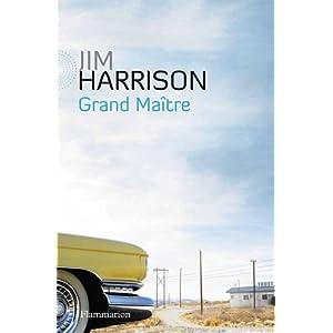 Jim HARRISON (Etats-Unis) - Page 2 41UWtG5J3ZL._SL500_AA300_