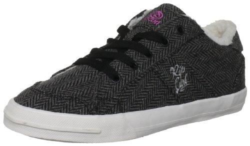 Rip Curl - Sneaker TWL201_6639_42 Donna, Beige (Beige (Herringbone)), 36.5 EU / 4 UK
