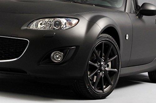 diversitywrap-noir-en-satin-finition-satin-mat-en-vinyle-de-voiture
