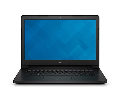 DELL New Latitude 3460 Intel Core i3...