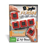 "Hasbro Boggle Flash, Wortspielvon ""Hasbro"""