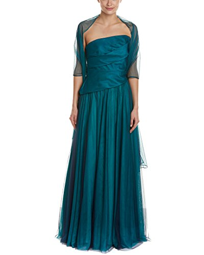 ml-monique-lhuillier-womens-gown-6-blue