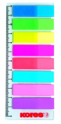 haftstreifen-12x45-8x25bl-neon-lineal