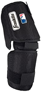 Franklin Sports MLB Youth Elbow Forearm Guard by Franklin