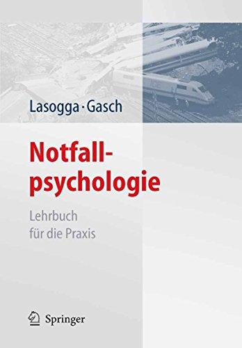notfallpsychologie-lehrbuch-fur-die-praxis-german-edition