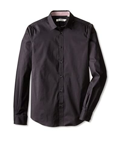 Ben Sherman Men's Long Sleeve Shirt