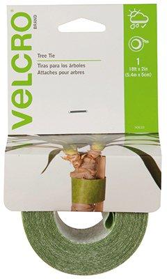 VELCRO Brand-Plant Ties-p