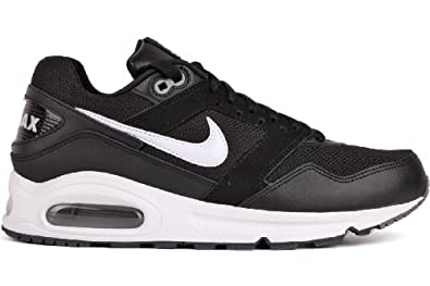 2c47deaff5d7 amazon code  Nike Air Max Navigate Mens Running Shoes 454251-090  Shoes