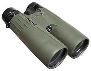 Vortex Optics Viper HD 15x50 Roof Prism Binocular