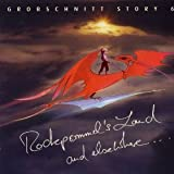 Grobschnitt Story 6 - Rockpommel's Land and Elsewhere...