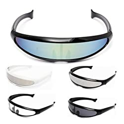 Mens Driving Sunglasses Cycling Glasses Outdoor Sports Eyewear Glasses