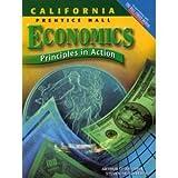 Economics: Principles in Action, California Edition (0131334875) by O'Sullivan, Arthur