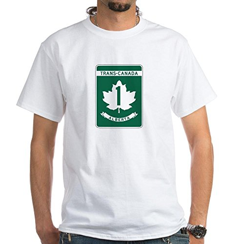 cafepress-trans-canada-highway-alberta-unisex-crew-neck-100-cotton-t-shirt-comfortable-and-soft-clas
