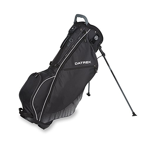 datrek-go-lite-hybrid-stand-bag-black-charcoal-white-go-lite-hybrid-stand-bag