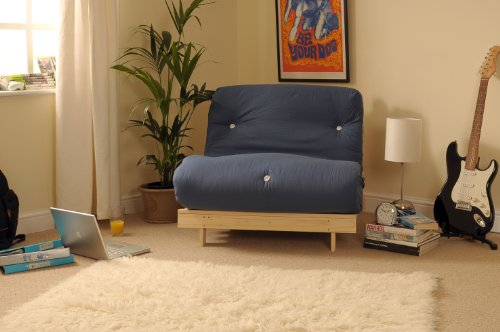 3ft-90cm-single-wooden-futon-with-navy-mattress