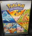 Pokemon: The Johto Journeys - Journey...