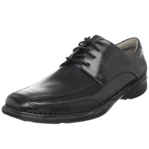 Clarks Men's Cirino Oxford