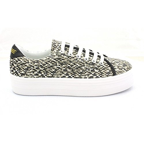no-name-plateforme-sneakers