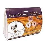 Kumihimo Starter Kitby Kumihimo