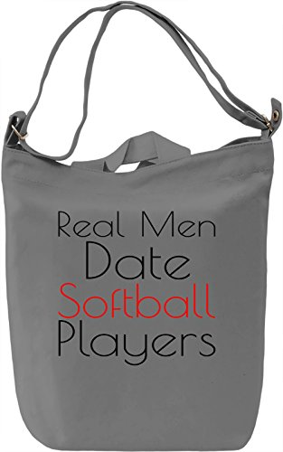 real-men-date-softball-players-slogan-borsa-giornaliera-canvas-canvas-day-bag-100-premium-cotton-can