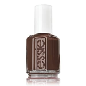 Essie Armed & Ready 784 Nail Polish