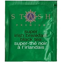 Super Irish Breakfast Black Tea