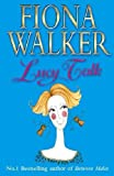 Lucy Talk (0340768096) by Walker, Fiona