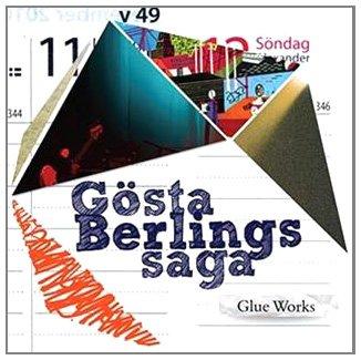 SAGA - The Works - Zortam Music