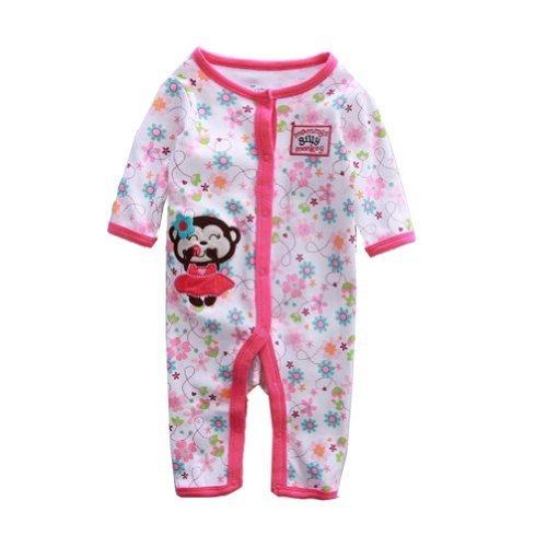 Baby Boy Baby Shower Ideas front-1026579
