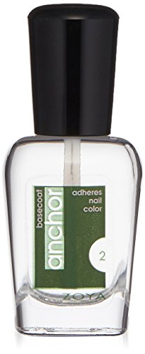 zoya-anchor-base-vernice-15-ml