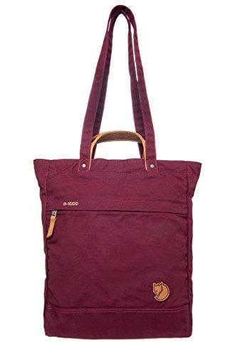 Totepack No.1 Bag