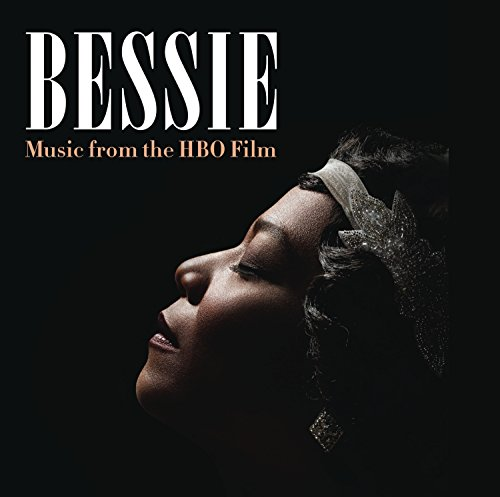 VA-Bessie Music From The HBO Film-CD-FLAC-2015-mwndX
