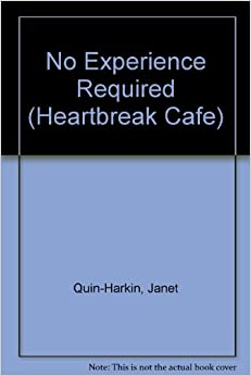 how to open a cafe with no experience