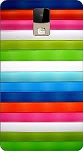Colors4U Printed Back Cover Case for Intex Cloud Jewel