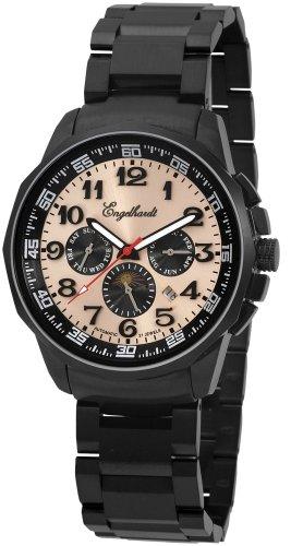 Engelhardt Men's Automatic Calibre Watches 10.350 388771028004