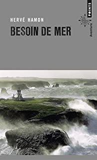 Besoin de mer par Hervé Hamon