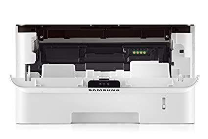 Samsung SL-M2626 Single Function Laser Printer