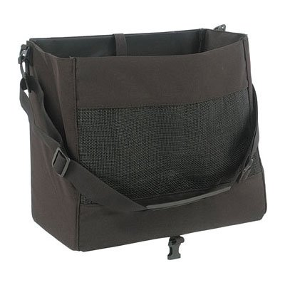 Axiom Hunter Grocery Bag