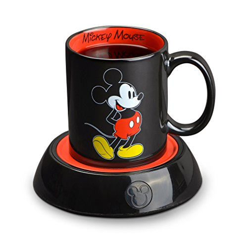 disney-mickey-mug-warmer